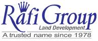 Rafi Group Online Payment